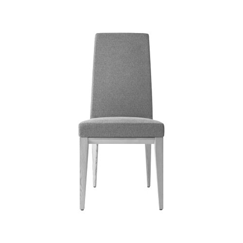 Bess: Contemporary Chair