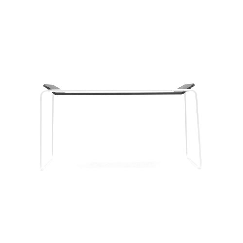 Filo: Functional Side Table