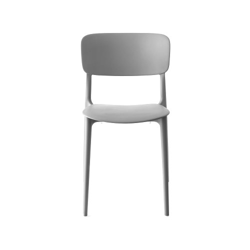 Liberty: Polypropylene Chair