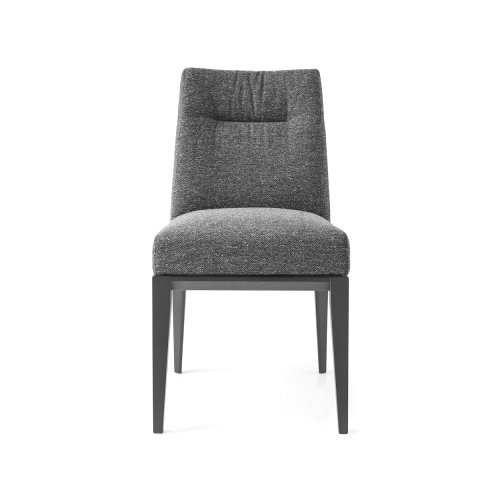 Tosca: Extra-Soft-Seat Chair