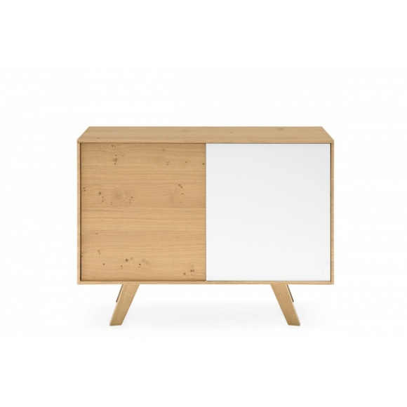 Adam: Scandinavian Design Sideboard